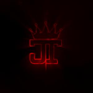 jamestavernier2's Avatar