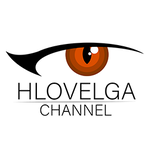 View stats for Hlovelga