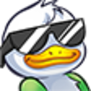 Snow Map Things ~~ Ducks Stream Team app LIVE! ducks.joshog.com ~~ Follow @JoshOG on Socials