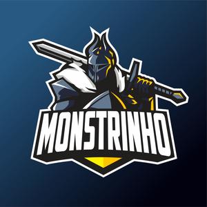 moonstrinhoo21 Logo