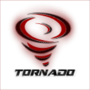 View Tornado4Team's Profile