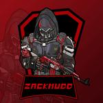 ZackMudd