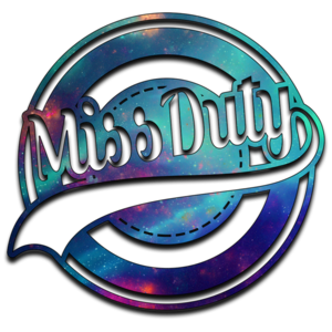 MissDuty