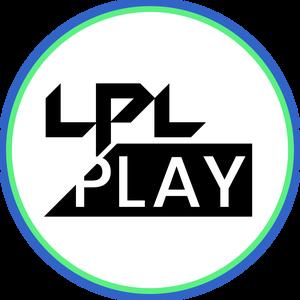 LPL Challenger PUBG - Season 1 2020 - Week 6 !wd