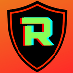 View stats for Rozar