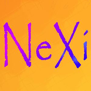 View JustNeXi's Profile