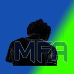 MFA0 Destekle