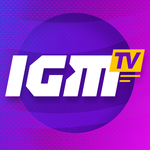 View stats for IGMTV