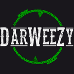 View stats for DarWeeZytv