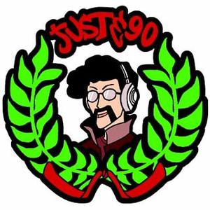 Juste90 Logo