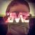 View ZMZ_Zam's Profile