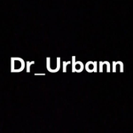 View stats for Dr_Urbann