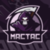 official_mactac
