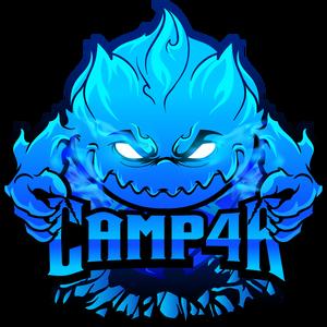 Camp4r