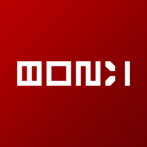 View monknot's Profile