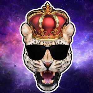 LeopardoRei Logo
