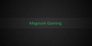 Profile banner for eg_magnum