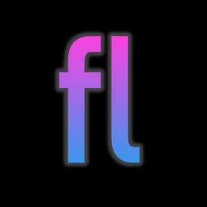 flajjin_lounge