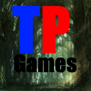 View tpgames_official's Profile