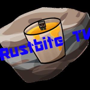 View RustbiteTV's Profile