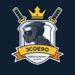 jcoe9o