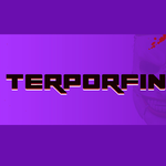View stats for Terporfin