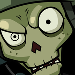 View stats for ZombiesLvBacon