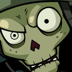 zombieslvbacon