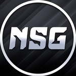 View stats for NSGLycan
