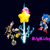 View AfyKirby's Profile