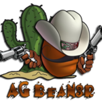 View stats for AG_Bean3r