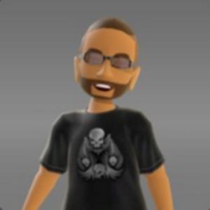 View AgentWolfTV's Profile