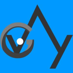 View agGravity's Profile