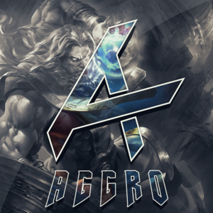Aggro profile image 43ee9a5be1b0b8ad 300x300