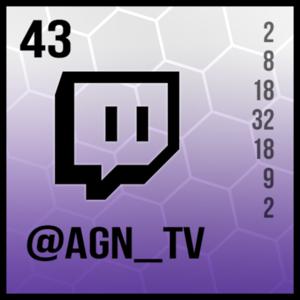 Agn_tv