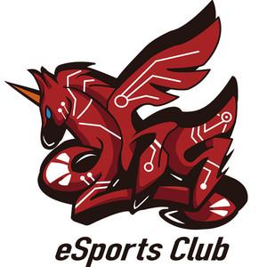 ahqeSportsClub