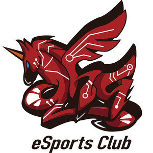 View stats for ahqeSportsCLUB