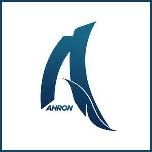 AhronTV