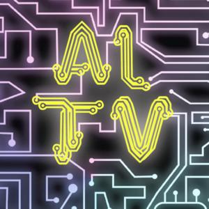 Ai_Television