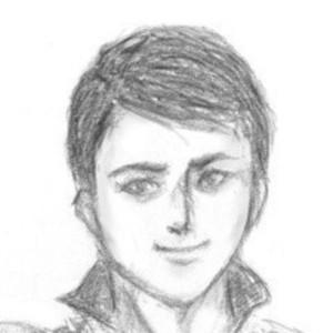 ajneb174 Twitch Avatar