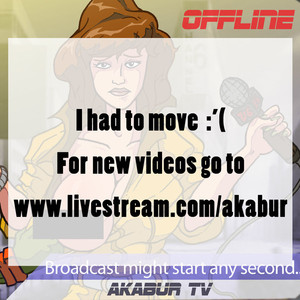 Akabur akabur's future twitch projections - social blade llc