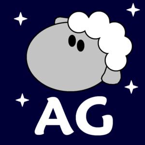 Akinesis_Gaming Twitch Avatar