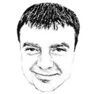AkTep - 18+ - Я Адекват ✔ [RU|ENG|UA|BY|GER|KZ]