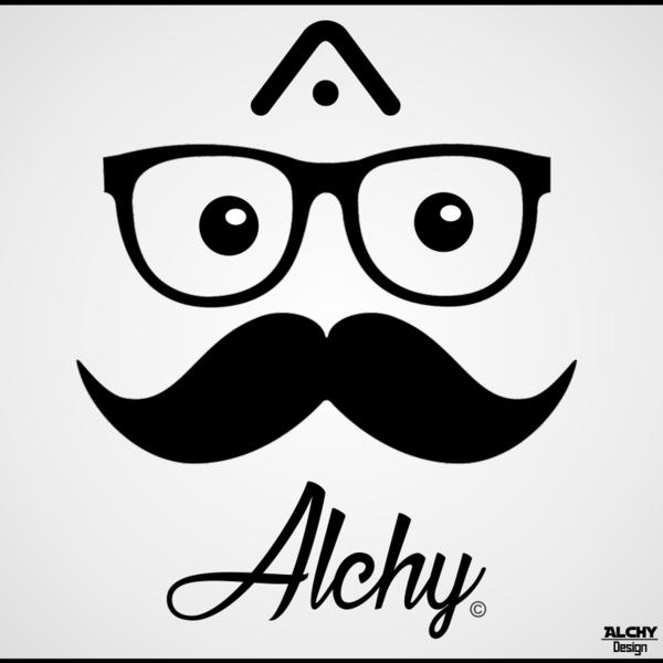 AlchyCZ