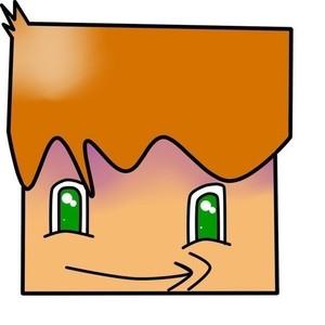 View alesha229's Profile