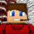 View AlexDaGamerMC's Profile