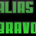 View stats for aliasBrave