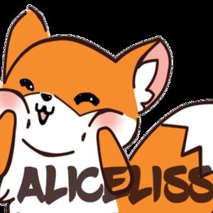 Alicelisss