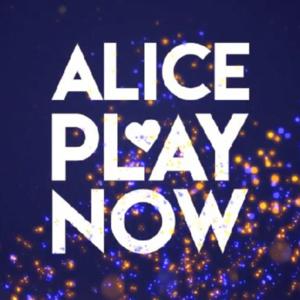 Aliceplaynow