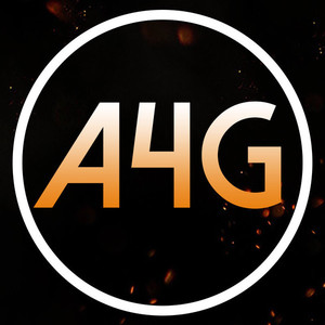 All4OneGamerTV - Twitch